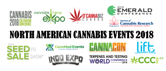 NORTH-AMERICAN-CANNABIS-EVENTS-2018-GREGORZORN.COM_