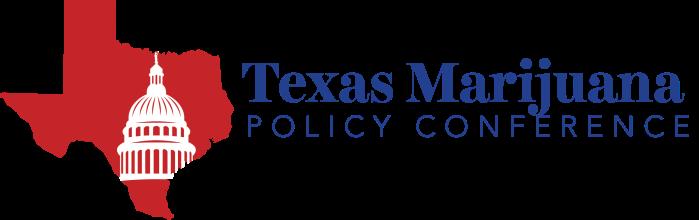 TMPC-logo_(1)