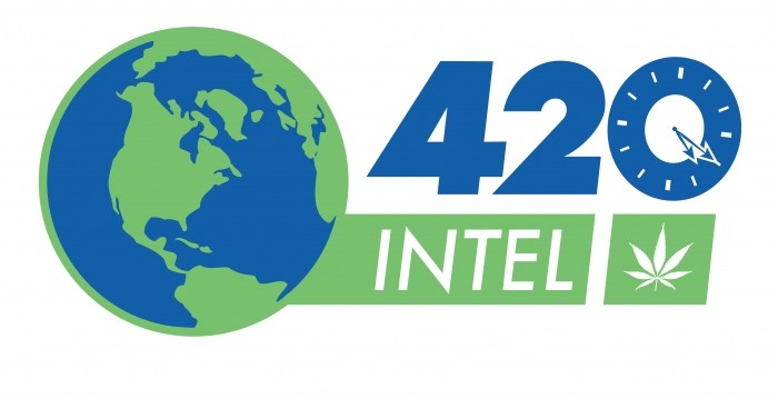 420intel-logo