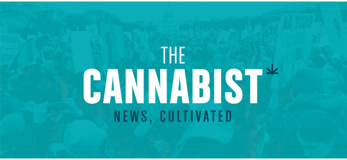 cannabist new.jpg