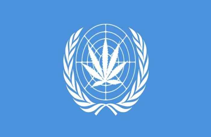 UN-Cannabis-1
