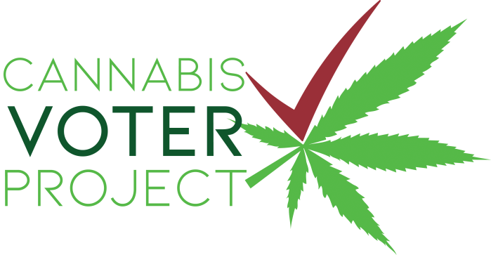 cannabis voter project.png
