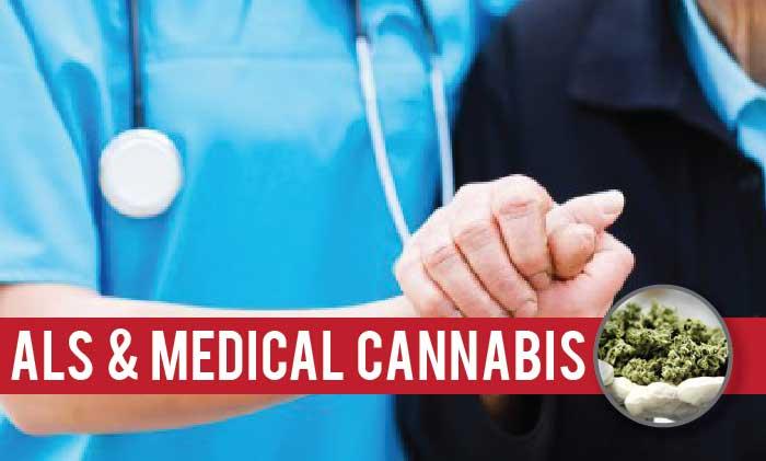 als-and-medical-cannabis